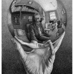 Che differenza c'è tra Psicologo, Psicoterapeuta e Psichiatra?