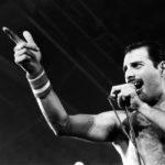 Freddie Mercury: Auto-accettazione e Fiducia in Sé!