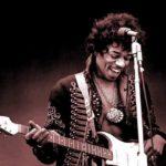 Jimi Hendrix: L'importanza di Riconoscere le proprie Risorse