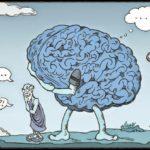 Il misterioso mondo dello Psicologo e della Psicologia